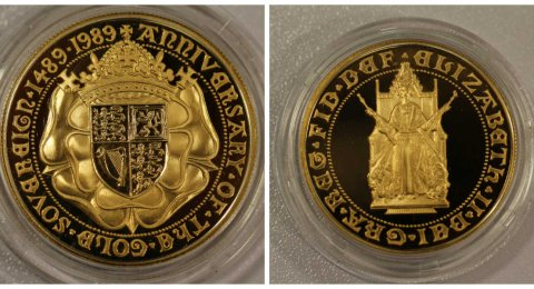 1989 5 Sovereign Proof